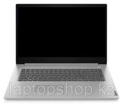 Ноутбук Lenovo IdeaPad 3, Ryzen-3 3250U 2.6Ghz