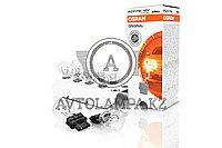 3157 Osram лампа P27/7W качество оригинальной запасной части (ОЕМ)