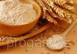 Пшеничная клетчатка Протоцель