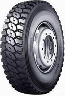 Шина Bridgestone 315/80 R22,5 L355