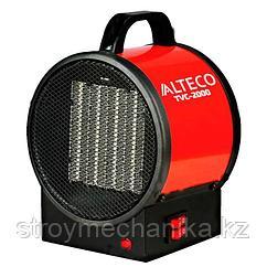 Тепловентилятор 2кВт TVC-2000 ALTECO