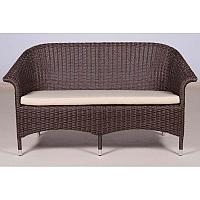 Московский двойной диван