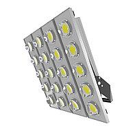 Светильник светодиодный v3.0-1000, фото 1