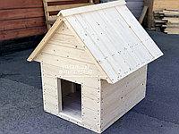 Будка для собаки, домик