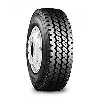 Шина Bridgestone 12.00 R20 M840