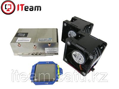 Процессор для сервера HPE ML350 Gen10 Xeon-Silver 4208 2.1GHz
