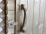 Туалет уличный, фото 4