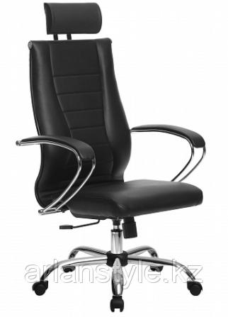 Кресло Pilot (K35)