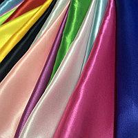 Ткань для бальных платьев