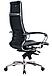 Кресло Samurai Lux 2, фото 2