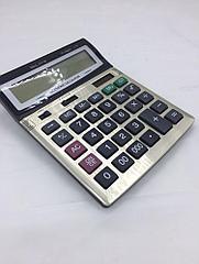 Калькулятор бухгалтерский
