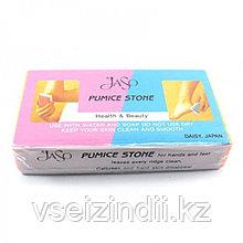 Пемза вулканическая Jaso / Jaso pumice stone.