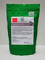 Альгинат маска 350гр осветляющая пластифицирующаяся с витамином С Green Matrix