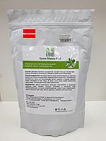Альгинат лифтинг маска 350гр пластифицирующаяся с хлорофилом Green Matrix