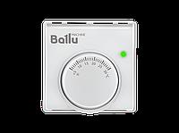 Термостат ВМТ-2 Ballu для инфракрасных обогревателей