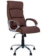 Кресло Delta Tilt Chrome Eco, фото 1