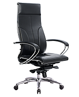Кресло Samurai Lux, фото 1