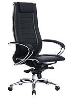 Кресло Samurai Lux 2, фото 1