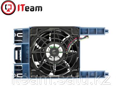 Комплект вентиляторов HPE для сервера ML350 Gen10