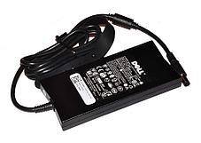 Блоки питания (зарядное устройство) для ноутбука Dell, фото 3