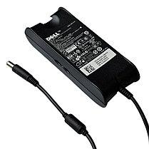 Блоки питания (зарядное устройство) для ноутбука Dell, фото 2