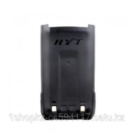 Аккумулятор HYT BL-1301