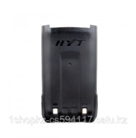 Аккумулятор HYT BL-1301, фото 2