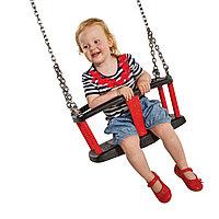 Детское резиновое сиденье FORTO (для коммерческого использования)