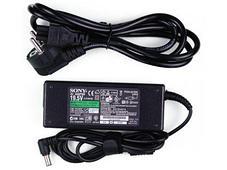 Блоки питания (зарядное устройство) для ноутбука SONY Vaio, фото 2