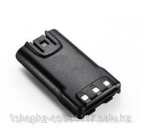 Аккумулятор BL-1203 для hyt TC-600