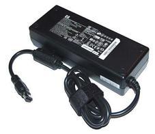 Блоки питания (Зарядные устройства) для ноутбука, фото 2