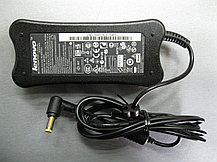 Блоки питания (Зарядные устройства) для ноутбука, фото 3