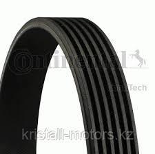 Ремень 6PK1045 Contitech Citroen/Fiat/Honda /Mazda