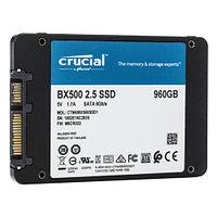 SSD диски