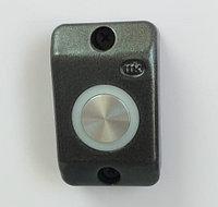 Кнопка выхода МЕТАКОМ