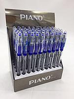 """Ручки """"Piano"""""""