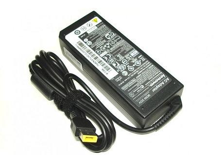 Блоки питания (зарядное устройство) для ноутбука Lenovo, фото 2