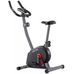 Велотренажер BC-1660 магнитный ( 4кг, 110кг)