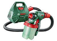 Краскопульт PFS 3000-2 E, BOSCH / BOSCH, Fine paint spray system PFS 3000-2 E