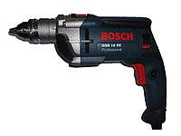 Ударная дрель GSB 16 RE (ЗBП) / BOSCH, Percussion drill GSB 16 RE (ЗBП) (06114E600)
