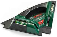 Лазер для укладки плитки PLT2 EEU, BOSCH / BOSCH, Laser for laying tiles PLT2 EEU