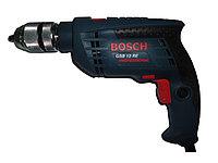 Ударная дрель GSB 13 RE (БЗП) / BOSCH, Percussion drill GSB 13 RE (БЗП) (0601217100)