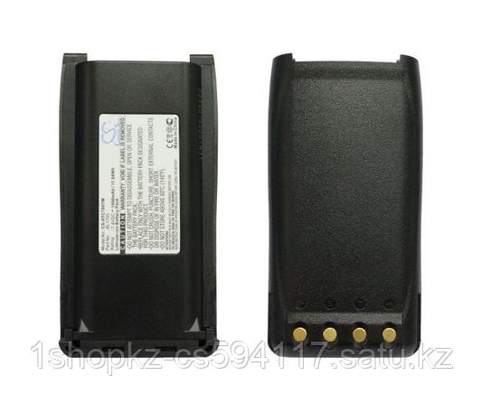 Аккумулятор BL-1703 для hyt TC-700P, фото 2