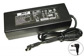 Блоки питания (зарядное устройство) для ноутбука Acer