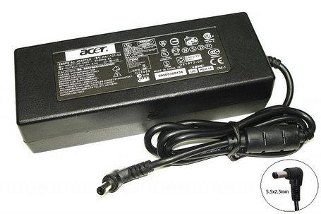 Блоки питания (зарядное устройство) для ноутбука Acer, фото 2