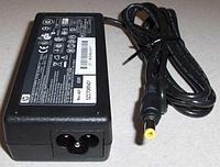 Блоки питания (зарядное устройство) для ноутбука HP