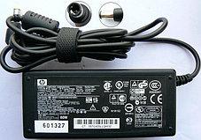 Блоки питания (зарядное устройство) для ноутбука HP, фото 3