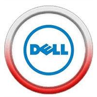 Комплектующие для серверов DELL