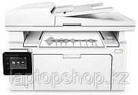 Многофункциональное устройствоHP G3Q60A HP LaserJet Pro MFP M130fw Prntr (A4) ,Printer/Scanner/Copier/Fax/ADF