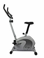 Велотренажер SE-400 (магнитный, 5кг, 8ур, 100кг)